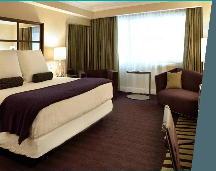 foto_hotel