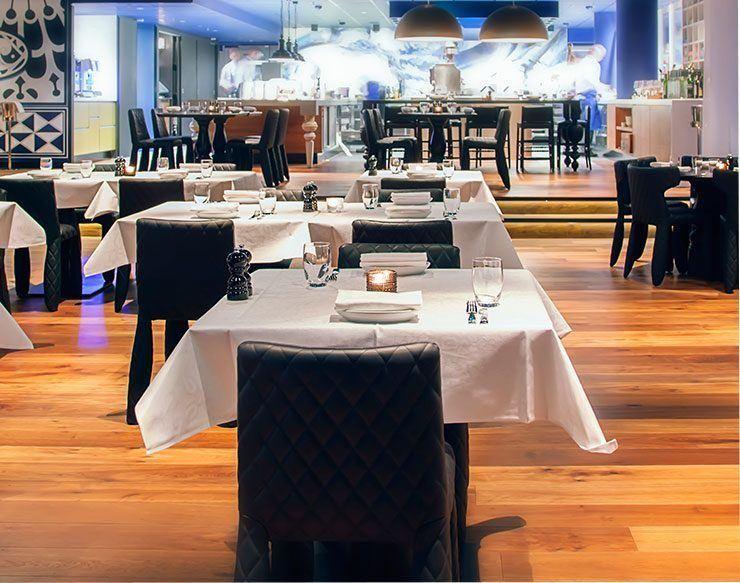 foto_restaurantes_c