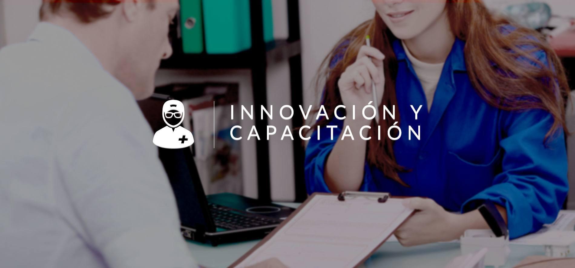 innovacion_Alltron