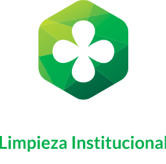 limpieza_institucional