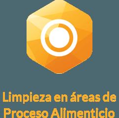 limpieza_proceso_alimenticio
