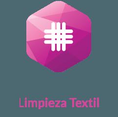 limpieza_textil