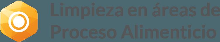 logo_alimenticio_Alltron