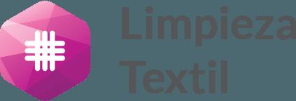 logo_textil_Alltron
