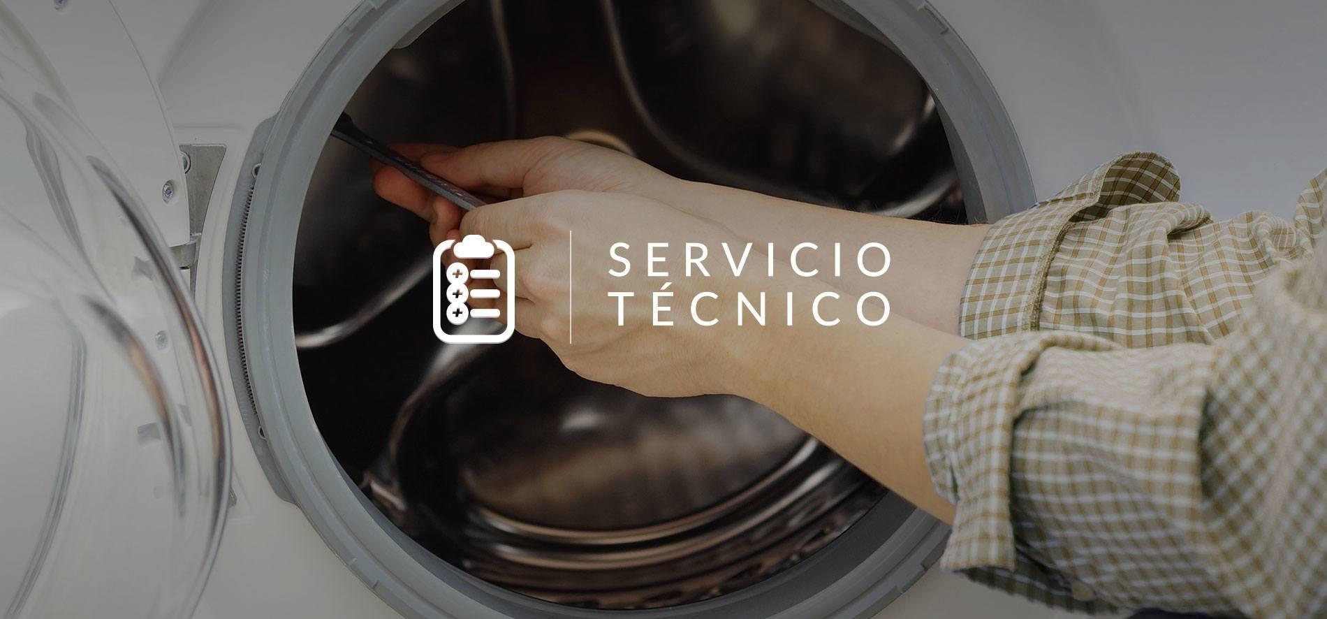 slide_servicio