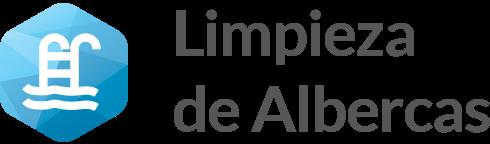 logo_limpieza